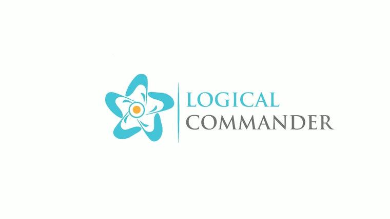Logical Commander Software / Solutions