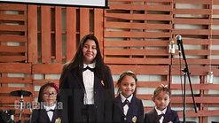 Hispanic Heritage Month VHAS 2019