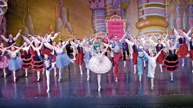 Littleton Youth Ballet