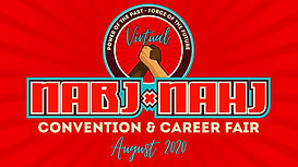 Podcasting For Reach -  PRX Presentation for #NABJNAHJ20