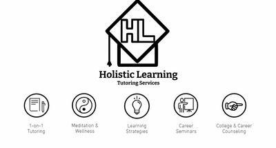 Intro: Holistic Learning