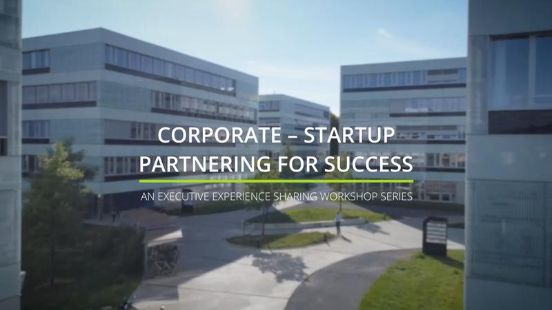 EIP-Corporate-Startups