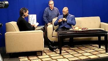 TAF Media Video 1