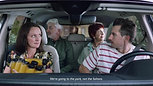 Volkswagen - We are Family E05 Picnic
