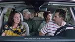 Volkswagen - We are Family E05 Picnic