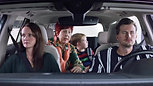 Volkswagen - We are Family E02 Family Planning