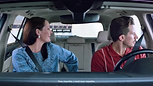 Volkswagen - We are Family E01 Misunderstanding