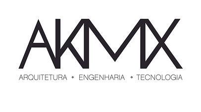 AKMX | ARQUITETURA CORPORATIVA