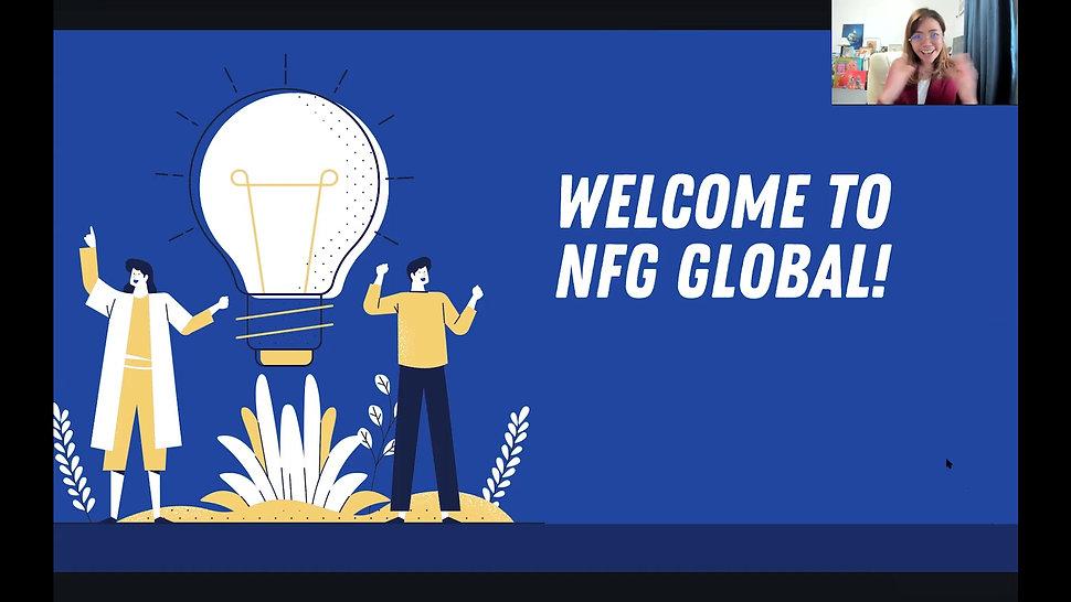 Join NFG Global