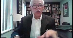 Dr. George Fraser Presentation 091220 fina; LABBE