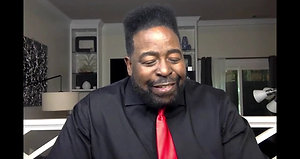 Les Brown Presentation 091220 final