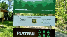 Virtual Hike: Poestenkill Community Forest