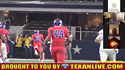 UIL Preseason Highlights 2020