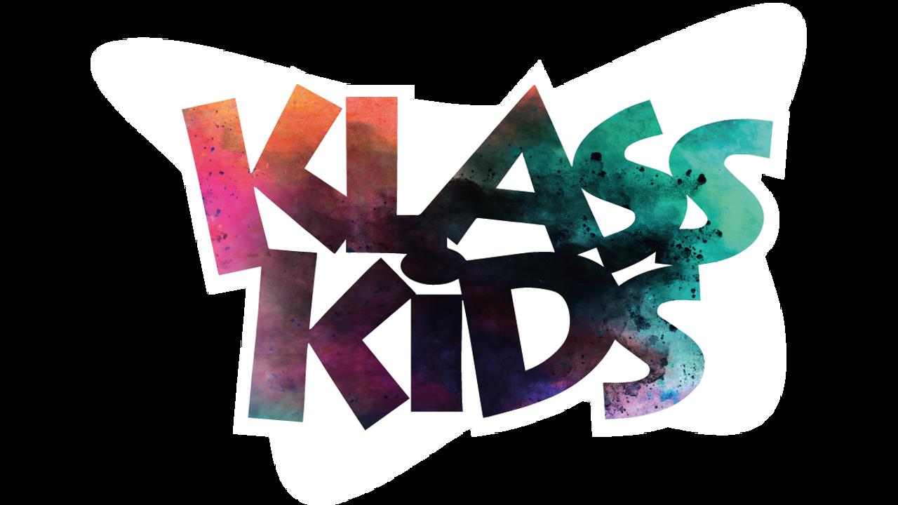 Klass Kids