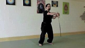 54: Repetition Creates Skill
