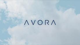 Avora | Luxury Real Estate Promotional Video