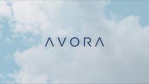 Avora | Luxury Condominiums