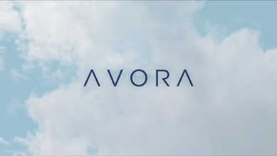 Avora | Luxury Condominiums