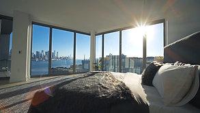 Nine On The Hudson - Penthouse 9