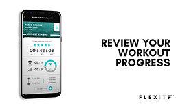 FlexIt   How It Works
