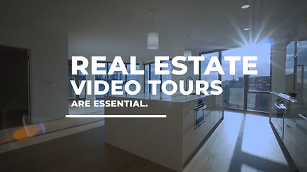 Real Estate Videography NJ | AFK Visuals