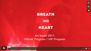 BREATH ing HEART - Trailer for Documentary Movie
