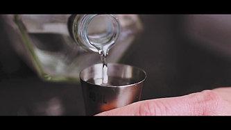 Gin & Tonic Promo
