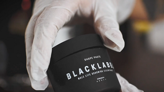 Black Label Hair Products