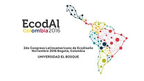 EcodAl Colombia 2016