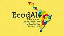 EcodAl Chile 2014