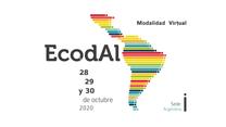 EcodAl Argentina 2020