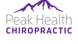 Atlas Orthogonal at Peak Health Chiropractic, Aloha, Oregon