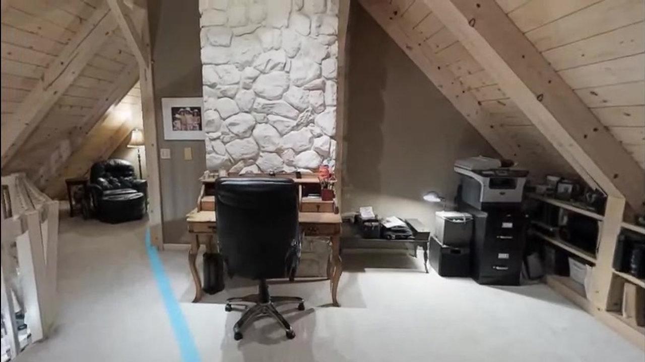 VR Channel