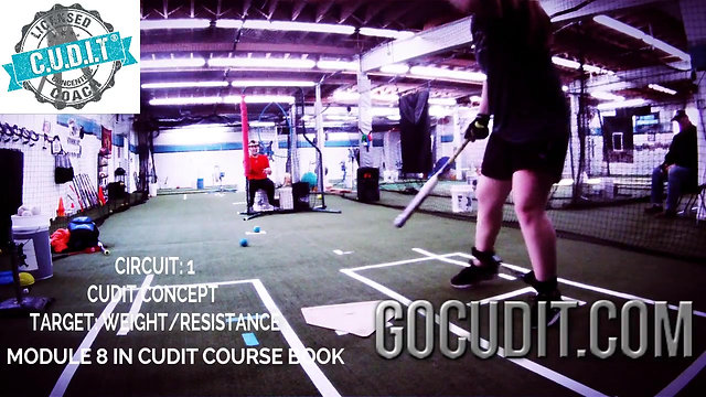 CUDIT CONCENTRIC SOFTBALL HITTING DRILLS 2_hd