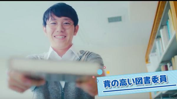 【MVフル】届いてLOVE YOU♡ / =LOVE [公式]
