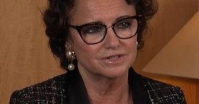 Membre du Jury, MARIE-FRANCE MARCHAND-BAYLET