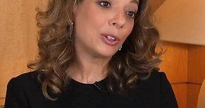 Lauréat 2019, AMINA BOUZGUENDA ZEGHAL