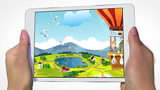 Tablet Video
