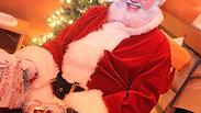 Santa Live TV