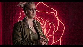 Anne-Marie - MTV Music