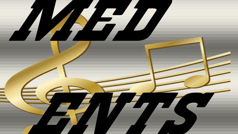 Med Entertainmentcy