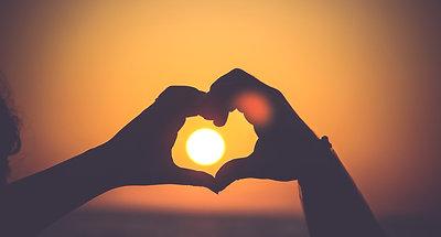 Video 3: Enhancing Intimacy / First Night