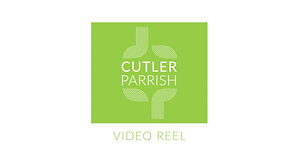 Cutler Parrish Video Reel