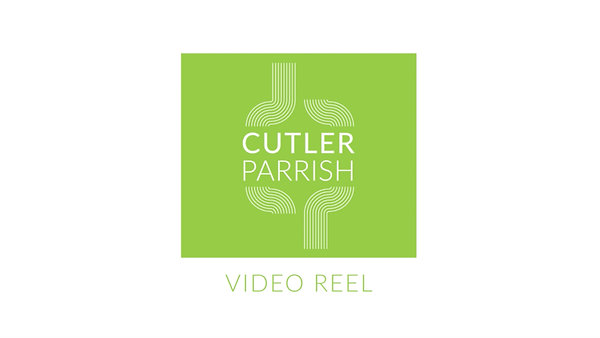 Video Reel