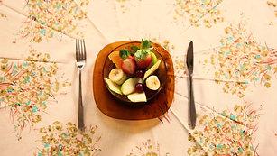 'Sunfruits' by Sunfruits