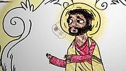Saul Becomes Paul Video