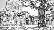 Zacchaeus Video