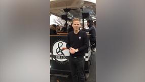 Byke & Co | Beer Bike Tour