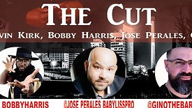 """The Cut"""