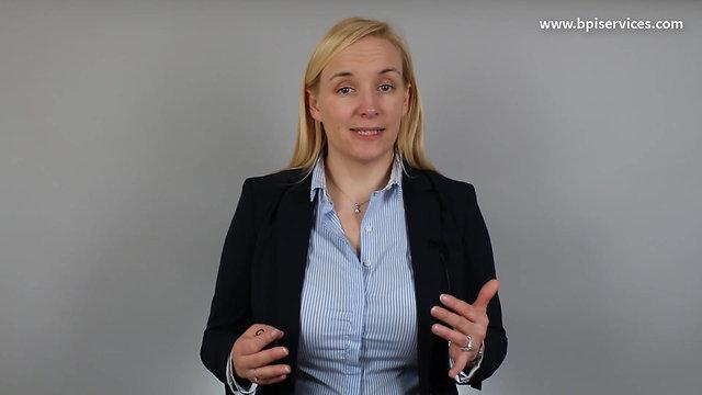 3 Videos-Stakeholder Analysis
